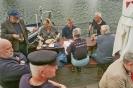 56. KIB DSR-Seeleute