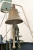59. KiB DSR-Seeleute