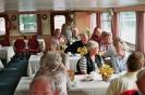 Seeleutetreffen :: Scandlines Seniorenkreis