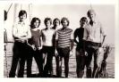Fliegerkosmonaut der DDR Siegmund Jähn