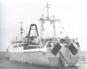 Schiffe :: Stubnitz