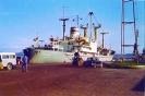 Freyburg 1977/78