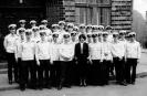 Abschlußjahr 1989 Klasse VD 4