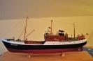 BX 668 Sägefisch