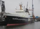 Schiffe :: Kiel