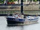 87.KIB-DSR-Seeleute