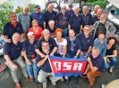 88.KIB-DSR-Seeleute