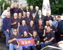 55.KIB DSR-Seeleute