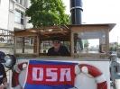 21.KIB DSR Seeleute