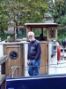 2017-Herbstfahrt mit Dampfeisbrecher ANNA