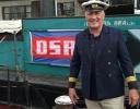 100.KIB-DSR-Seeleute