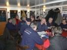 39.KIB DSR-Seeleute