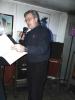 50.KIB DSR-Seeleute