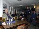28.KIB DSR-Seeleute