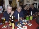 52..KIB DSR-Seeleute
