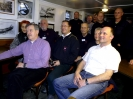 30.KIB DSR-Seeleute