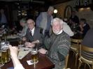 Bussard-Treffen