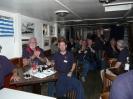 56.KIB DSR-Seeleute