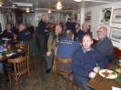 60.KIB DSR-Seeleute