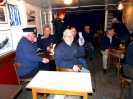 63.KIB DSR-Seeleute