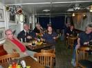 68.KIB DSR-Seeleute