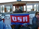 80.KiB-DSR-Seeleute