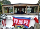 ANNA-Fahrt-DSR-Seeleute