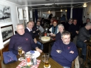 49.KIB DSR-Seeleute