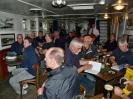 66.KIB DSR-Seeleute