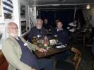 42.KIB DSR-Seeleute