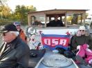 48.KIB DSR-Seeleute