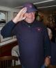 46.KIB DSR-Seeleute