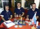 25.KIB DSR-Seeleute