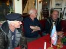 26.KIB DSR-Seeleute