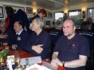 31.KIB DSR-Seeleute