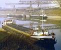 Schiffe :: Stadt Emden