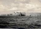 Auf See :: Sloman Algier