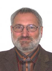 Kurt Barthel