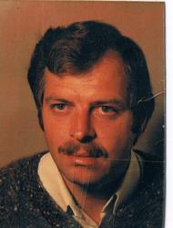 Carl Trautwein