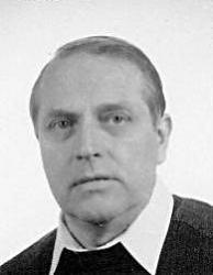 Alfred Rheder