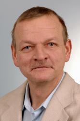 G.Hauptmann
