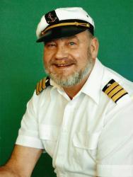 Albin Köbis