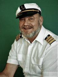 Maersk Newcastle