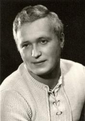 F.  Freiligrath  (I)