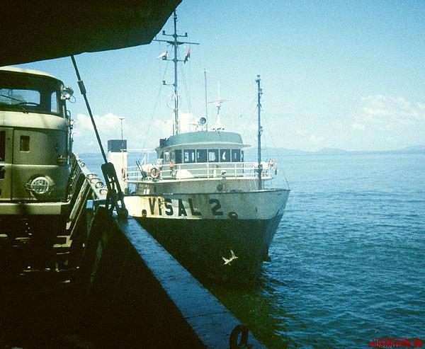 Blankenburg  1989