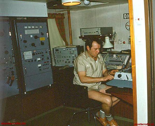 John-Brinkmann