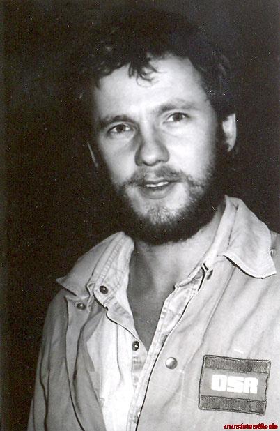 Georg-Handke
