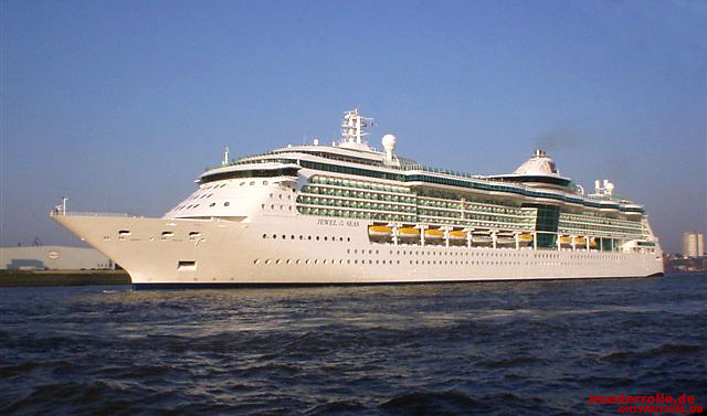 Jewel-of-the-Seas