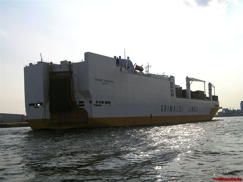 Grande-Amburgo