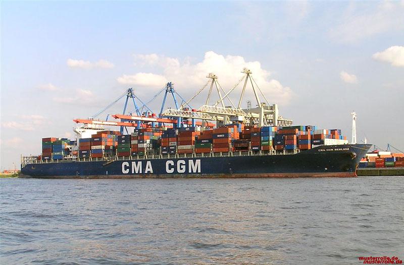 CMA-CGM-Berlioz